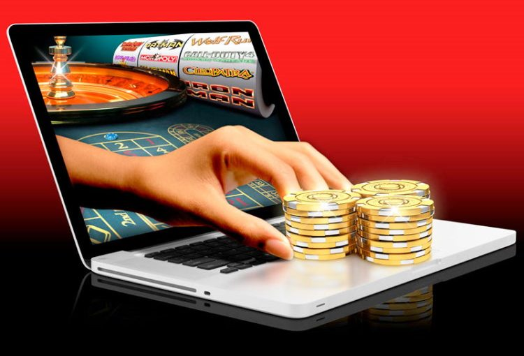 Free online casino games – entertainment without the emptying your wallet